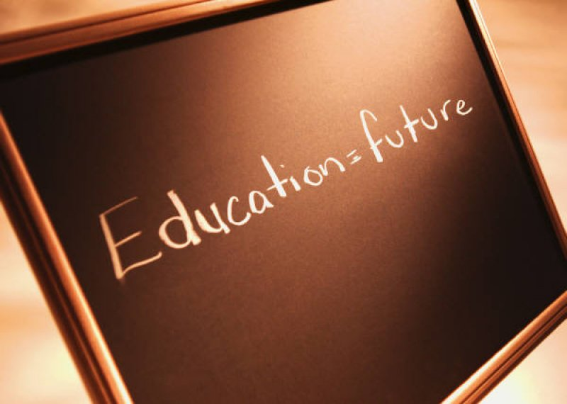 Canadain adult education act